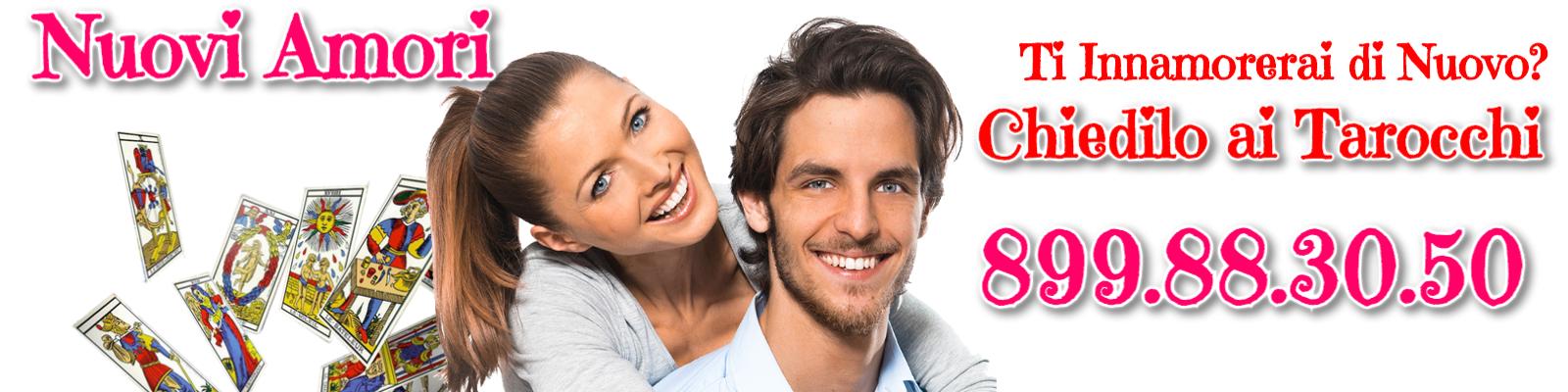 cartomanti esperti in amore basso costo promozione